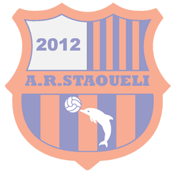A R STAOUELI