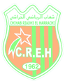 C R EL HARRACH