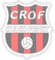 C R OULED FAYET