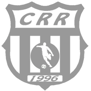 C R ROUIBA