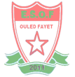 E S OULED FAYET