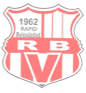 RAPID BELOUIZDAD