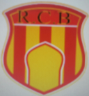 RAPID CLUB Birkhadem