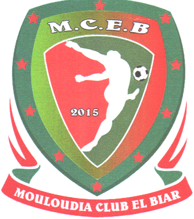 MOULOUDIA CLUB EL-BIAR