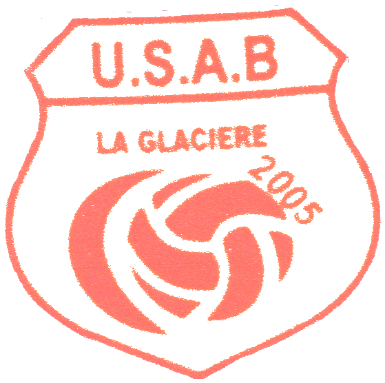 UNION SPORTIVE D'AMITIE BEL-AIR
