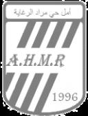 A H M R