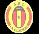 A S Laglacière