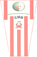 C M B E O