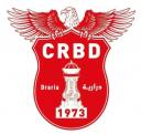 C R B D