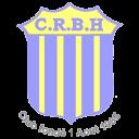 C R B H