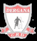 C R Dergana