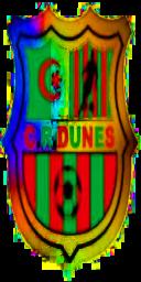 C R Dunes