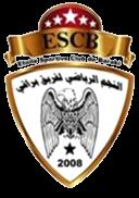E S C B