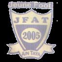 J F A T