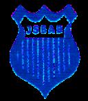J S B A B