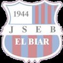J S EL-BIAR