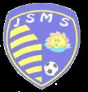 J S M S