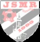 J S M R