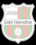 J S S H