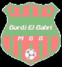 M B B