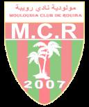 M C R