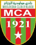 MCA-CSA