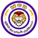 M C BENGHAZI