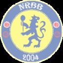 N R B B