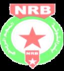 N R B