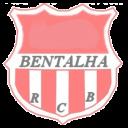 R C Ben Talha-Baraki