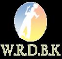 W R D B K