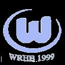 W R H B