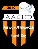 A A C H D