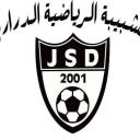 J S D