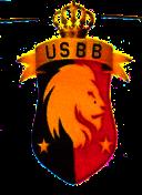U S B B