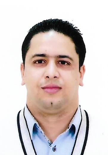 MAREF Mounir