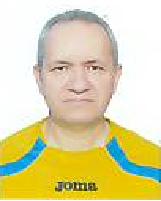 AGGAD Ali