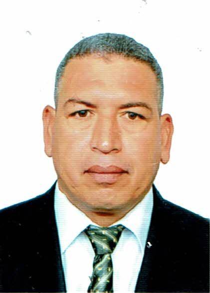 AMRAOUI Hakim