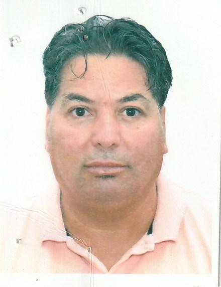 ATSMANI Khaled