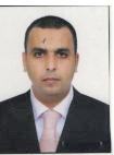 AZZI Farouk