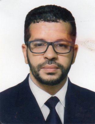 BEKHTI Abdelghani