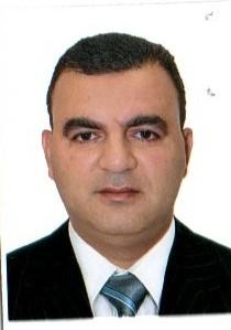 BELKACEMI Mohamed Riad