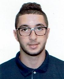 BENMEDJEBER Abdelhadi