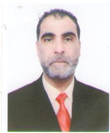 BENNAD Abdelkader