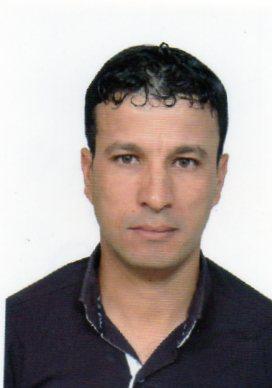 BOUAOUA Zoheir
