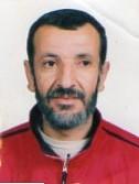 BOUHAMADOUCHE Brahim