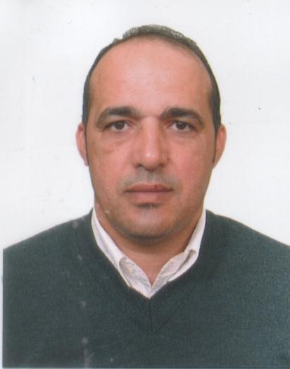BRITEL Kamal Abdennour