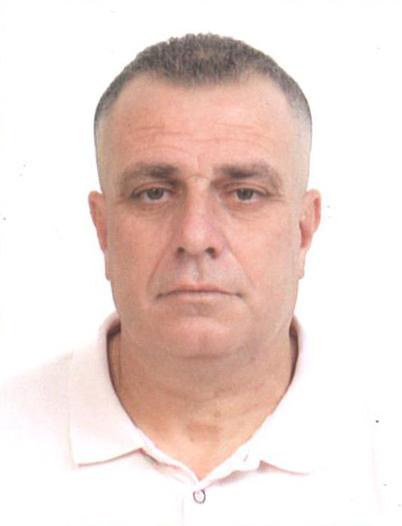 CHERID Halim
