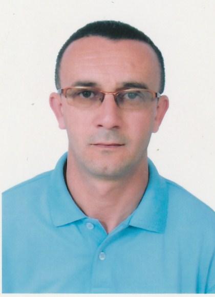 DERAI Abdelghani