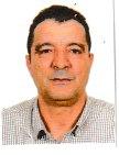 DERBAL Samir